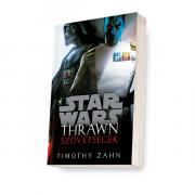 Star Wars: Thrawn: Szövetségek