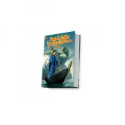 Ursula K. LeGuin összes Szigetvilág története 1.