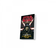 Star Wars: Darth Bane: A pusztítás útja