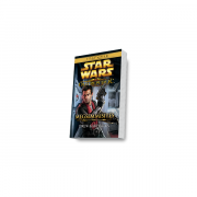 Star Wars: The Old Republic: Megsemmisítés