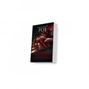 Edgar Allan Poe legjobb elbeszélései