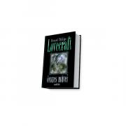 Howard Phillips Lovecraft összes művei 2.