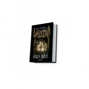 Howard Phillips Lovecraft összes művei 3.