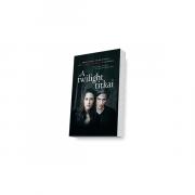 A Twilight titkai