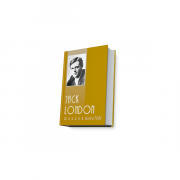 Jack London összes novellái