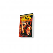 Star Wars: A gonosz útvesztője