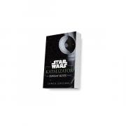 Star Wars: Katalizátor - egy Zsivány Egyes regény