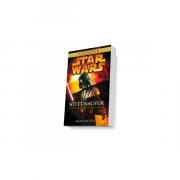 Star Wars: Sötét nagyúr