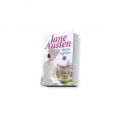 Jane Austen összes regénye 1.