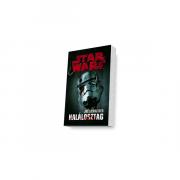 Star Wars: Halálosztag