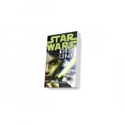 Star Wars: Kóbor lovag