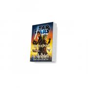 Star Wars: Új hajnal