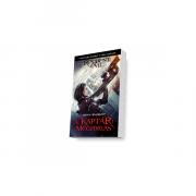 Resident Evil: A kaptár - Megtorlás