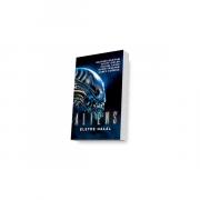 Aliens: Életre halál