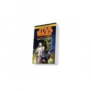 Star Wars: Fejvadász háborúk: Boba Fett kelepcéje
