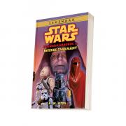 Star Wars: Fejvadász háborúk: Értékes zsákmány