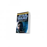 Star Wars: Klónháborús játszmák I: Árnyak közt