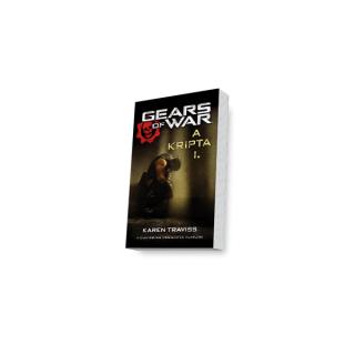 Gears of War: A Kripta I. AJÁNDÉKTÁRGY