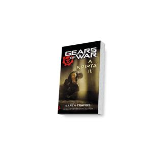 Gears of War: A Kripta II. AJÁNDÉKTÁRGY