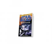Star Wars: Életre-halálra