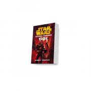 Star Wars: Imperial Commando: 501.