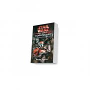 Star Wars: Republic Commando: Coruscant