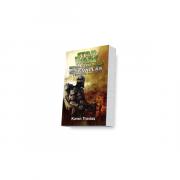 Star Wars: Republic Commando: Színvallás