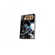 Star Wars: Yoda titkos háborúja (képregény)