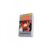 Star Wars: Jedi Akadémia: Az erő bajnokai