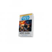 Star Wars: Jedi Akadémia: Sötét oldal