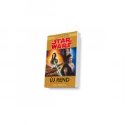 Star Wars: Jedi Akadémia: Új rend