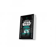 Star Wars: Bizonyos szemszögből