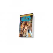 Star Wars: A közelgő vihar
