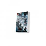 Star Wars: Battlefront - Alkony század