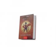 Alexandre Dumas összes D'Artagnan története 1.
