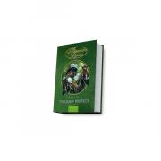 Alexandre Dumas összes D'Artagnan története 2.