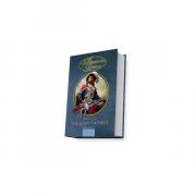 Alexandre Dumas összes D'Artagnan története 3.