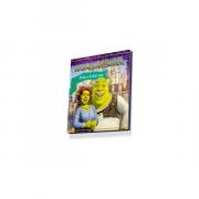 Harmadik Shrek: Nehéz a királyi sors