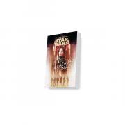 Star Wars: A lázadás hajnala