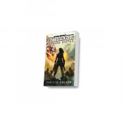 Star Wars: Battlefront II.- Inferno osztag