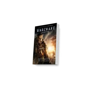 Warcraft: Durotan Ajándéktárgyak