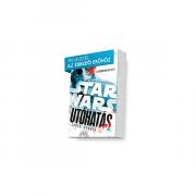 Star Wars: Utóhatás