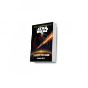 Star Wars: Elveszett csillagok