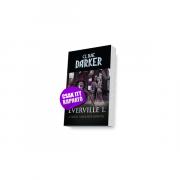 Tudás könyvei: A tudás harmadik könyve - Everville 1.