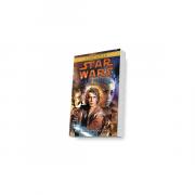 Star Wars: Jedi Próba