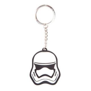 Star Wars Stormtrooper Kulcstartó Ajándéktárgyak
