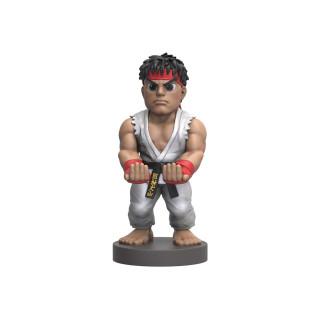 Ryu Cable Guy AJÁNDÉKTÁRGY