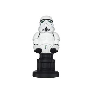 StormTrooper Cable Guy AJÁNDÉKTÁRGY