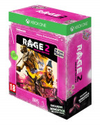 Rage 2: Wingstick Edition