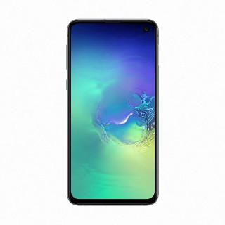 Samsung SM-G970FZ Galaxy S10e 128GB Dual SIM Prizma Zöld Mobil
